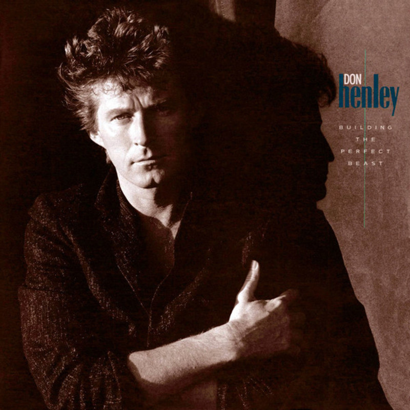 Don Henley - Boys Of Summer