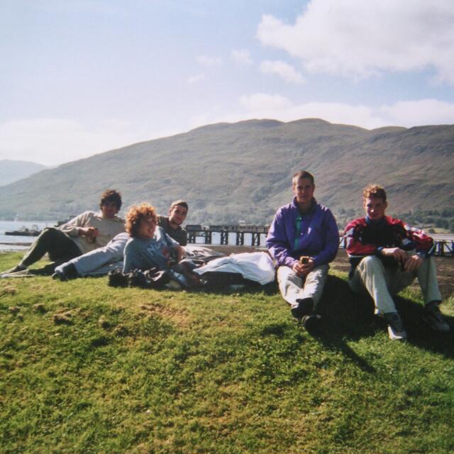 sahneplatten.de_Schottland 2002