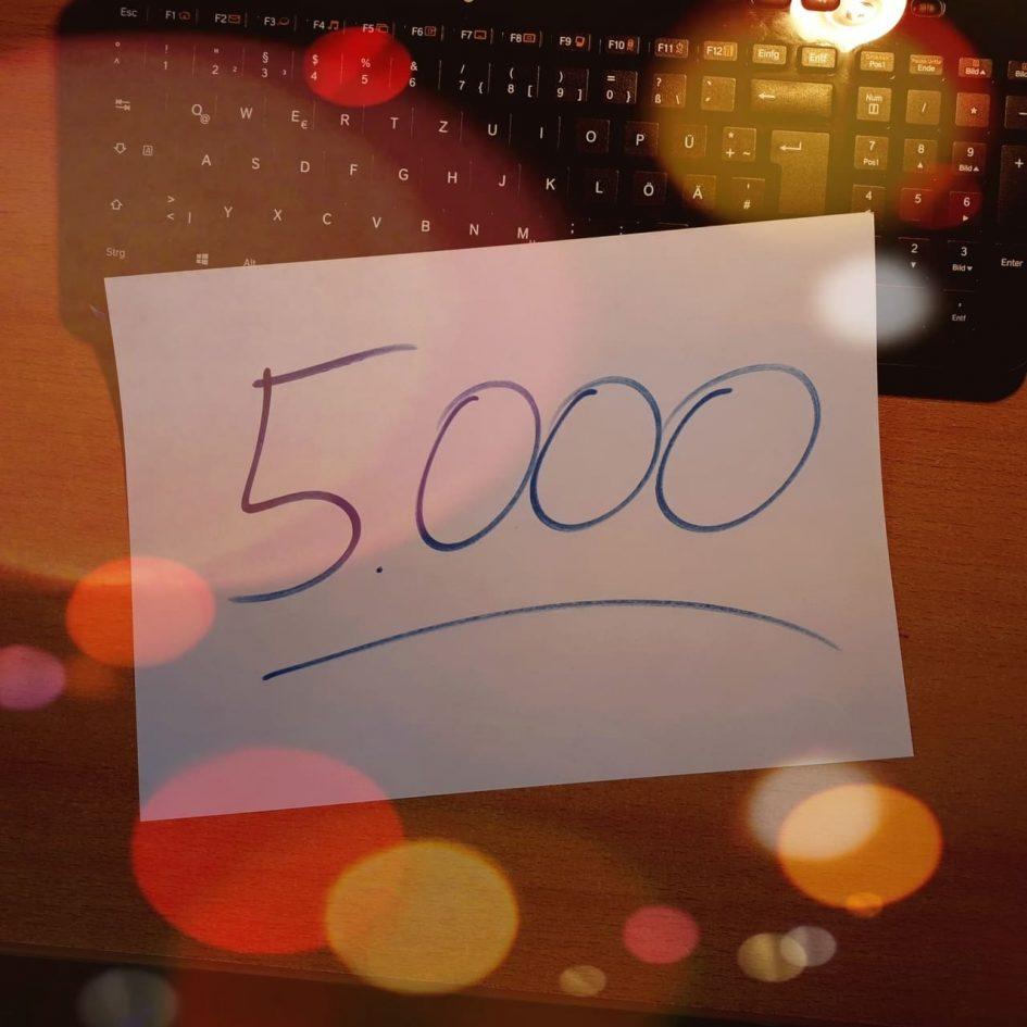 Sahneplatten_5000
