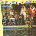 Spider Murphy Gang - Dolce Vita