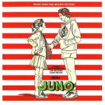 Various Artists- Juno OST